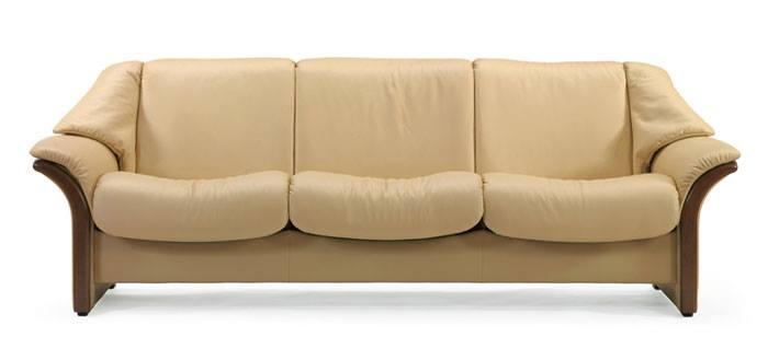 Remarkable Stressless Eldorado Lowback Sofa Modern Recliner Leather Sofa Unemploymentrelief Wooden Chair Designs For Living Room Unemploymentrelieforg