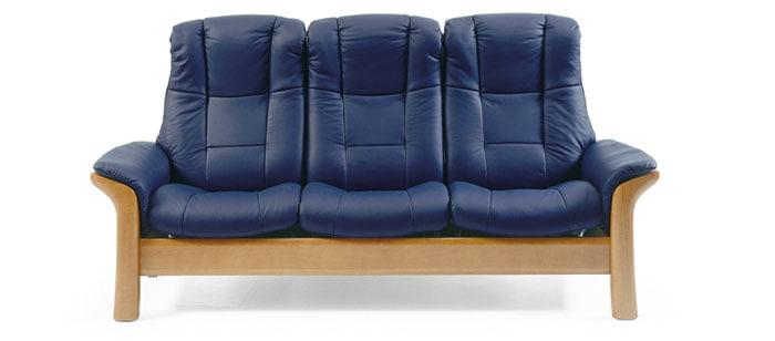 stressless fauteuil cuir fauteuil stressless cuir noirrepose pied with stressless fauteuil cuir. Black Bedroom Furniture Sets. Home Design Ideas